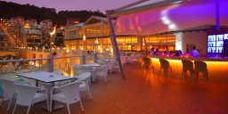 Hotel Orka Sunlife Resort