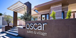 Hotel Oscar Suites And Village