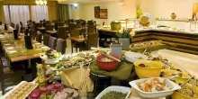 Hotel Pergola Club & Spa