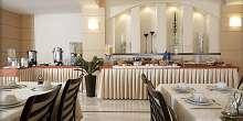 Hotel Regina Mare