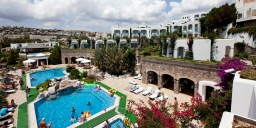 Hotel Royal Asarlik Beach & Spa