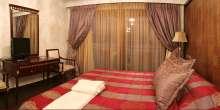 Hotel Royal Palace Resort & Spa