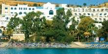 Hotel Salmakis