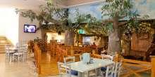 Hotel Seabank Resort & Spa