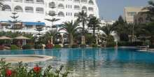 Hotel Sentido Aziza (Adults Only)