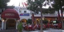 Hotel Serhan (adult only)