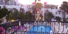 Hotel Serhan