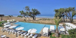 Hotel Sol House Taghazout Bay-Surf