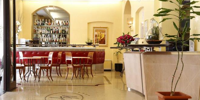 Hotel terminal 3 tarife pentru 1 decembrie city break for Hotel terminal milano