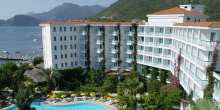 Hotel Tropikal Beach (adult only)