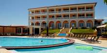 Hotel Tsamis Resort & SPA
