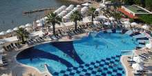 Hotel Turunc Resort