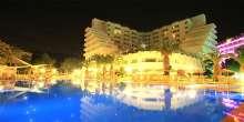 Hotel Vista Hill