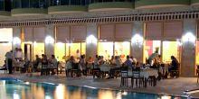 Hotel Arora 4*