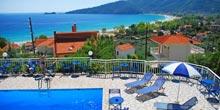 Hotel Emerald 3*