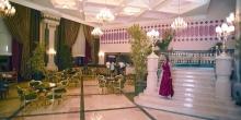 Hotel Club Sera
