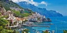 Peisaj Sicilia