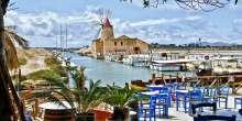 Peisaj 2 Sicilia