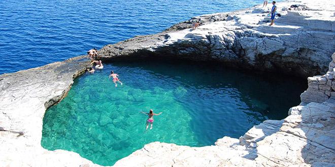 Imagini pentru thasos grecia
