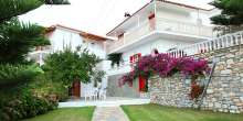 Vila Alissia