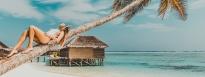 Sejururi exotice 2017 Maldive