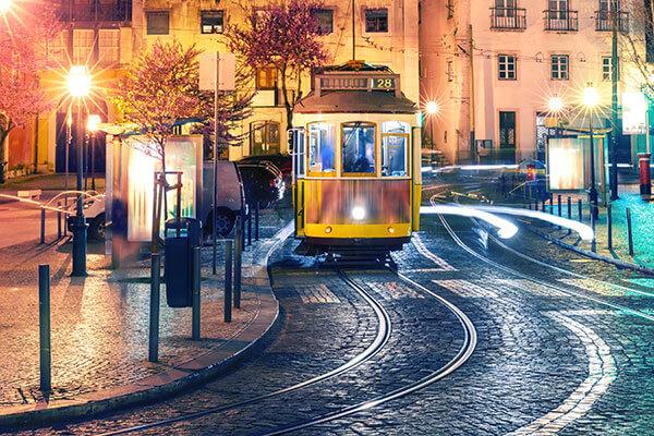 Minunile Portugaliei