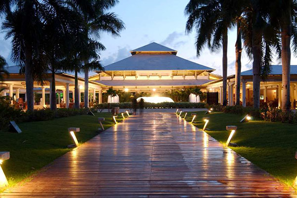 Vacanta 2021 - 2022 - Hotel Catalonia Bavaro Resort