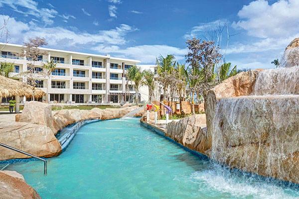 Vacanta 2021 - 2022 - Hotel Royalton Bavaro Resort