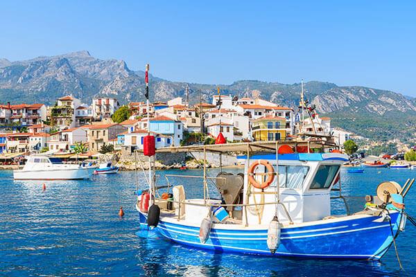 Paste 2021 - Creta - Plarari Joi