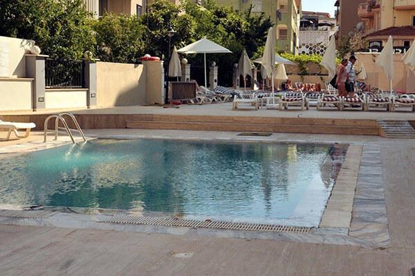 Oferte August 2021 - Hotel Almena City
