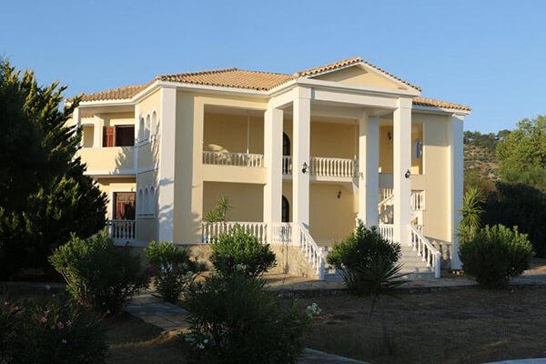 Oferte August 2021 - Hotel Stamiris