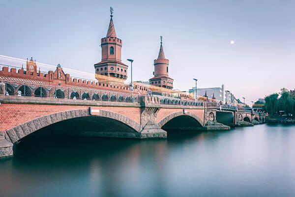 Craciun 2021 - Piata de Craciun Berlin