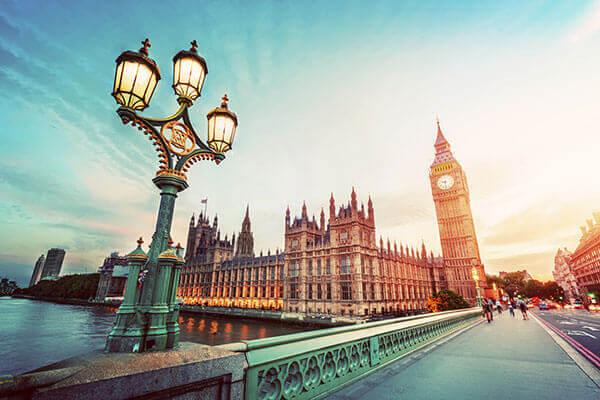 Craciun 2021 - Piata de Craciun Londra