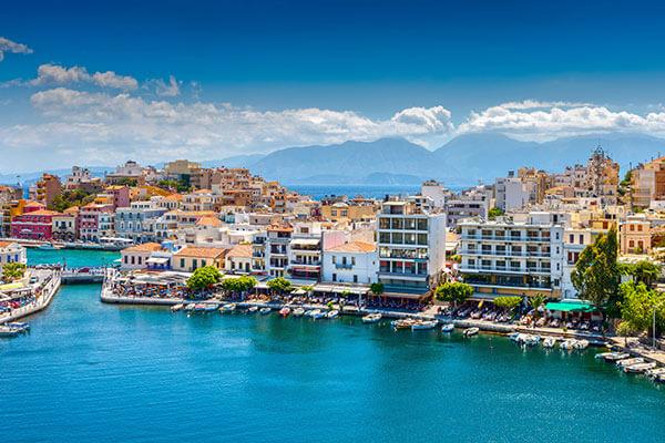 Paste 2021 - Creta - Plarari Sambata