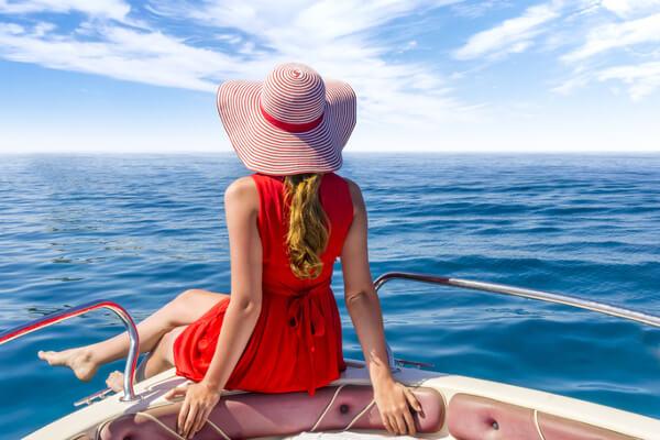 Oferte yachting