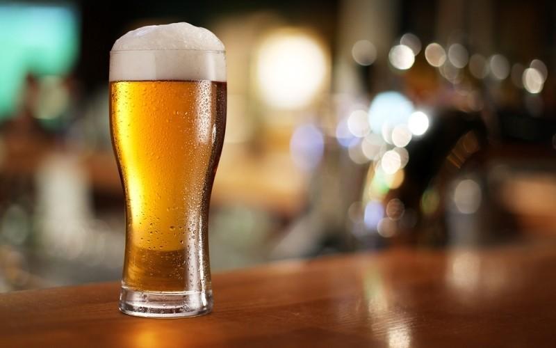 Beer_800_500-800x500