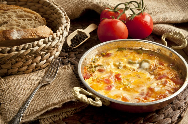 Turkey-Food-Menemen-800x530