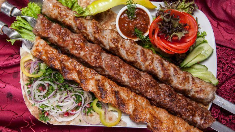 sis-kebab