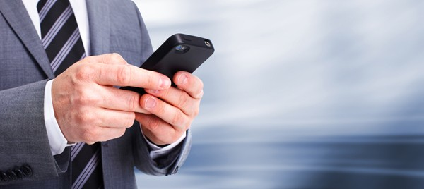 businessman-phone