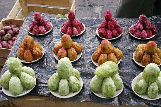 palermo-street-food