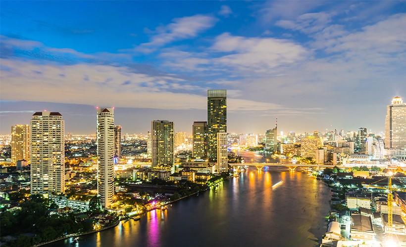 thailanda_bangkok