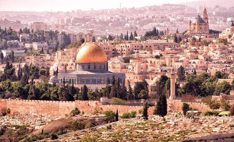 ierusalim_israel