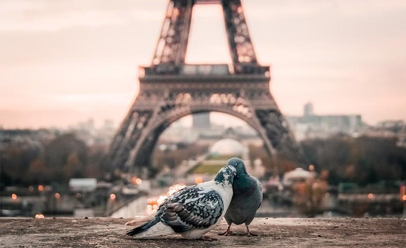 paris_europa
