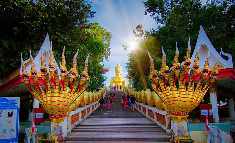 pattaya_thailanda