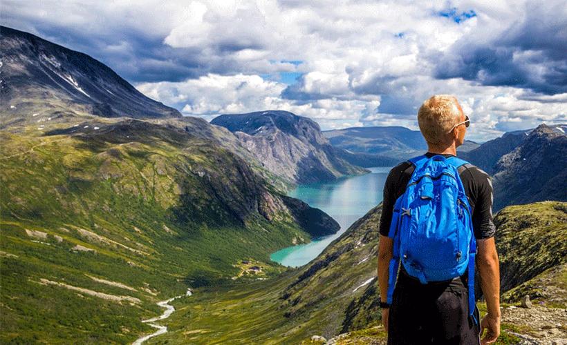 fiordurile_scandinaviei