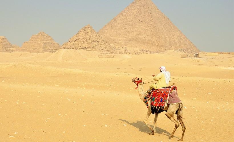 egipt_sfinx