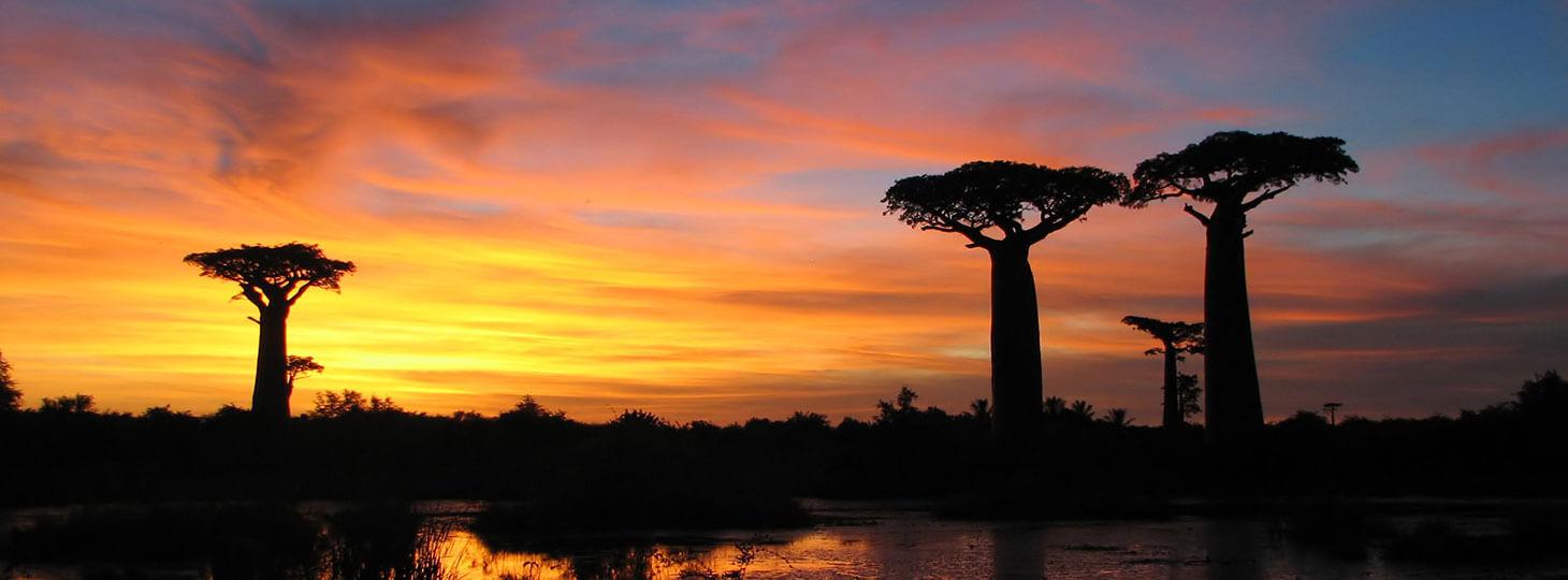 Kairos Course _ Madagascar _ Translation Progress
